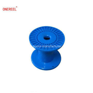 DIN160 Plastic Wire Reels for Sale
